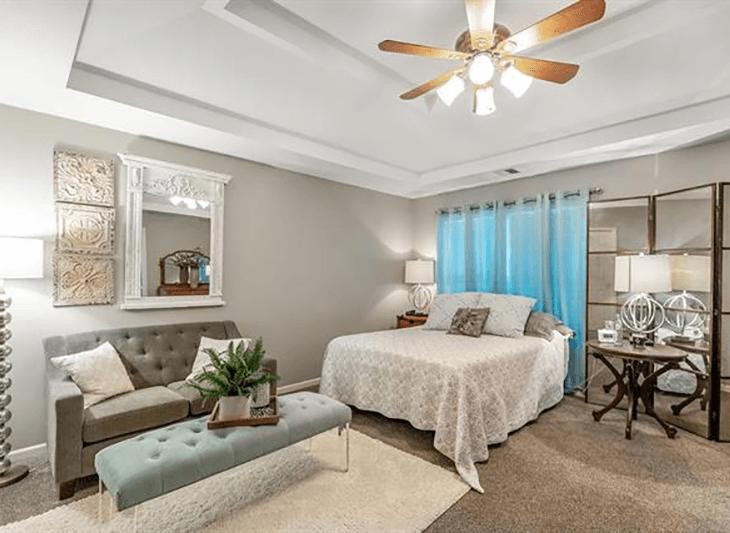 Olathe Kansas Homes for Sale